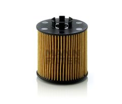 Oil Filter 1.6 FSi BAG,BLF,BLP 04-08